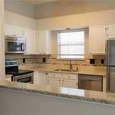 Rental info for $1,950/mo - Fort Worth - 4 Bedrooms - In A Grea... in the Fort Worth area