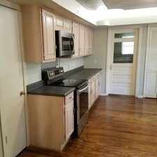 Rental info for Wonderful Immaculate Single Story Ranch In Terr... in the San Antonio area