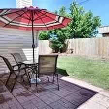Rental info for Wonderful 3. 2. 5 Grapevine Home For Lease in the Fort Worth area