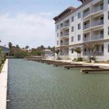 Rental info for 2/2 Channelfront Condominium With Views Of The ...