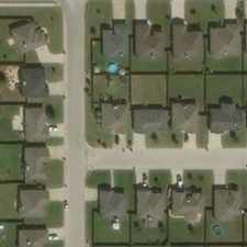 Rental info for 3 Bedrooms House - Large & Bright. Will Con... in the Abilene area