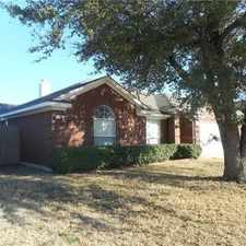 Rental info for $1,600/mo - Must See To Believe. Will Consider! in the Grand Prairie area
