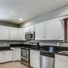 Rental info for Beautiful Updated Home Minutes From Whiterock L... in the Casa View Haven area
