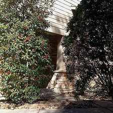 Rental info for IMMACULATE - FULLY FURNISHED WithALL BILLS INCL... in the The Woodlands area
