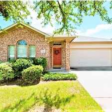 Rental info for Wonderful 3 Bed 2 Bath Home In Desirable Neighb... in the Corinth area