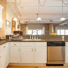 Rental info for Galveston - 3bd/3bth 2,072sqft Loft For Rent in the Galveston area