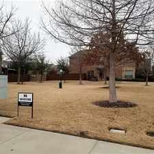 Rental info for Amazing 3 Bedroom, 2.50 Bath For Rent. Parking ... in the Plano area