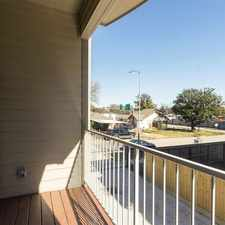 Rental info for $2,700/mo, 4 Bathrooms, 3 Bedrooms - In A Great... in the Houston area