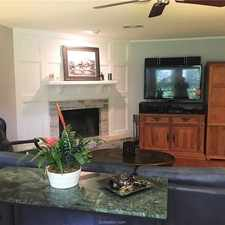 Rental info for Great 3 Bed 2 Bath In The Heart Of College Stat... in the College Station area