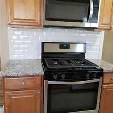 Rental info for Beautiful Property Recently Remodeled. Will Con... in the Fort Worth area