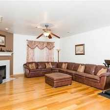 Rental info for 4 Spacious BR In Richardson. Washer/Dryer Hookups! in the Richardson area