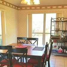 Rental info for Austin Luxurious 4 + 2 in the Brushy Creek area