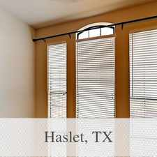 Rental info for Move-in Condition, 3 Bedroom 2 Bath in the Fort Worth area