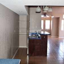Rental info for Awesome 2 Bedroom, 1 Bath Duplex Home! in the El Paso area