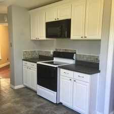 Rental info for House For Rent In San Antonio. Will Consider! in the San Antonio area
