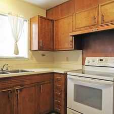 Rental info for Cute One Story Ranch Style Home! in the San Antonio area