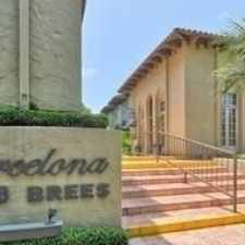 Rental info for San Antonio, Great Location, 2 Bedroom Apartment. in the San Antonio area
