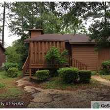 Rental info for 3588 Torbay Dr, Fayetteville, NC 28311 2 Beds·2 Baths·948 Sq Ft in the Fayetteville area