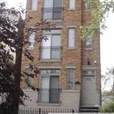Rental info for Woodlawn Condo Available Parking available in the Chicago area