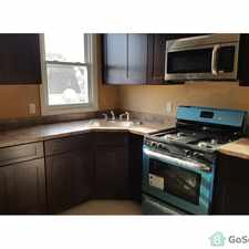 Rental info for *SECTION 8 ONLY* Newly Renovated 4 Bedroom Apartment for Rent *SECTION 8 ONLY* in the Newark area