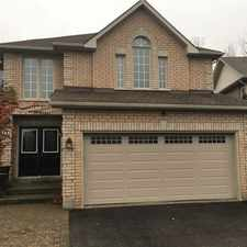 Rental info for 13 McKenzie Crescent in the Innisfil area