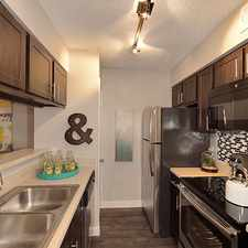 Rental info for $1000 Visa Gift Card, FREE to Apply, No Admin Fees on These VERY Affordable Apartments in the Greater Harmony Hils area