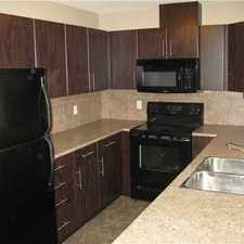 Rental info for 103 Ambleside Drive Southwest #108