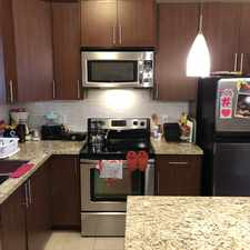 Rental info for 368 Ellesmere #228 in the Burnaby area