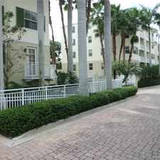 Rental info for 7564 Southwest 102nd Street #211 in the Pinecrest area
