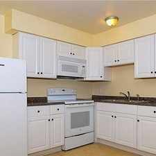 Rental info for Move-in Condition, 2 Bedroom 1 Bath in the Norfolk area