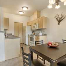 Rental info for Outstanding Opportunity To Live At The Olympia ... in the Lacey area