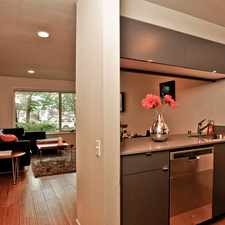 Rental info for 1 Bedroom Apartment In Quiet Building - Seattle... in the Wedgewood area