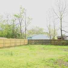 Rental info for Lovely & Move In Ready Ranch! in the Hampton area