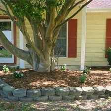 Rental info for Beautiful Newport News House For Rent in the Newport News area