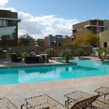 Rental info for $2700 3 bedroom Townhouse in Glendale Area in the Phoenix area