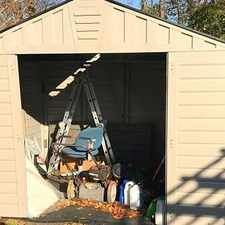 Rental info for House For Rent In Hampton. in the Hampton area