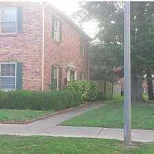 Rental info for Townhouse In Quiet Area, Spacious With Big Kitchen in the Newport News area