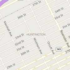 Rental info for Newport News, 3 Bed, 2 Bath For Rent. Washer/Dr... in the Newport News area