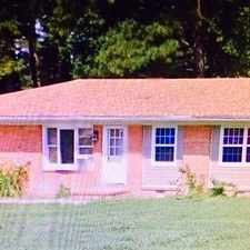 Rental info for Suffolk, 3 Bed, 1 Bath For Rent