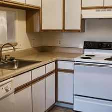 Rental info for Apartment For Rent In Midlothian.