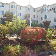 Rental info for Apartment For Rent In Tacoma. in the Tacoma area