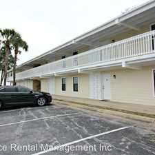 Rental info for 314 Miracle Strip Parkway Unit 18 in the Fort Walton Beach area
