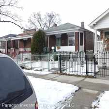 Rental info for 26 E. 102nd St. in the Chicago area