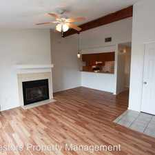Rental info for 5305 Indio Dr - Unit D in the Westgate area