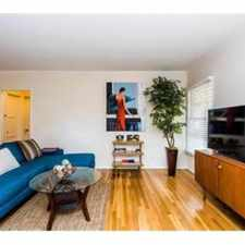 Rental info for 4270 Troost Ave in the Los Angeles area
