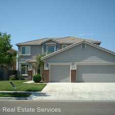 Rental info for 2264 Cantania Ct