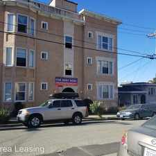 Rental info for 629 East 19th St in the East Peralta area