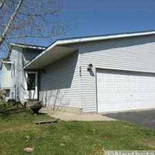 Rental info for 540 Kendall Drive in the Hastings area