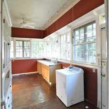 Rental info for Nice Family House For Rent. Washer/Dryer Hookups! in the Montgomery area