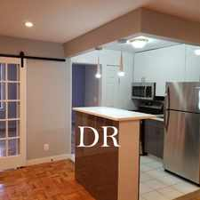 Rental info for 950 Rutland Road #202 in the New York area